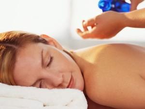 sw massage