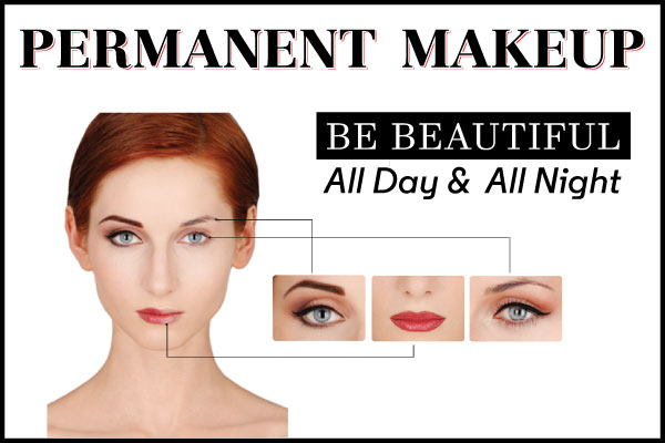 permanent-make-up-sticker1